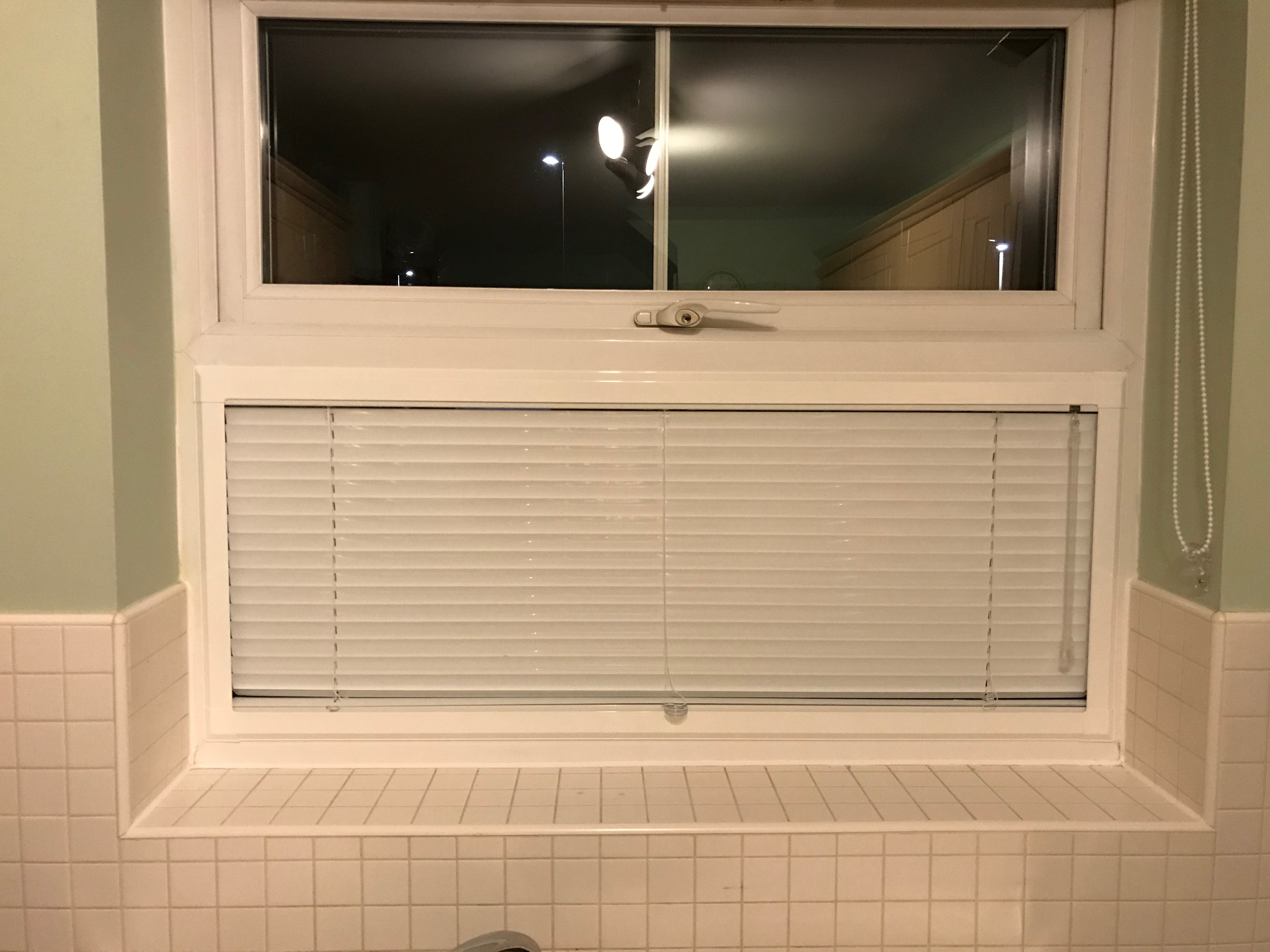 Perfect Fit Blinds For Upvc Windows In Gloucester